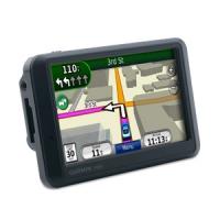 Garmin Nuvi 765t + GPS карта Европы и Украины